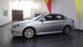 120_90_subaru-impreza-sedan-2-0-awd-aut-10-11-1