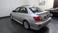 120_90_subaru-impreza-sedan-2-0-awd-aut-10-11-4