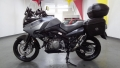 Suzuki Dl 1000 DL 1000 V Strom - 09 - 25.900