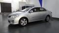 Toyota Corolla Sedan 1.8 Dual VVT-i GLI (aut) (flex) - 12 - 52.900