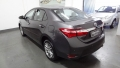 120_90_toyota-corolla-sedan-2-0-dual-vvt-i-flex-xei-multi-drive-s-14-15-226-4
