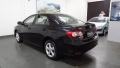 120_90_toyota-corolla-sedan-2-0-dual-vvt-i-xei-aut-flex-12-12-51-4