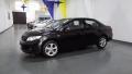 120_90_toyota-corolla-sedan-2-0-dual-vvt-i-xei-aut-flex-13-5-1