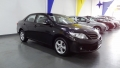 120_90_toyota-corolla-sedan-2-0-dual-vvt-i-xei-aut-flex-13-5-3