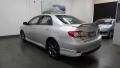 120_90_toyota-corolla-sedan-2-0-dual-vvt-i-xrs-aut-flex-13-14-25-4