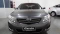 120_90_toyota-corolla-sedan-gli-1-8-16v-flex-aut-09-10-27-2
