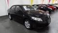 120_90_toyota-corolla-sedan-gli-1-8-16v-flex-aut-10-11-162-3