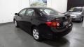 120_90_toyota-corolla-sedan-gli-1-8-16v-flex-aut-10-11-162-4