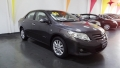 120_90_toyota-corolla-sedan-seg-1-8-16v-auto-flex-08-09-32-3