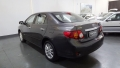120_90_toyota-corolla-sedan-seg-1-8-16v-auto-flex-08-09-32-4