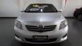 120_90_toyota-corolla-sedan-seg-1-8-16v-auto-flex-10-10-3-2