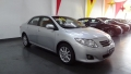 120_90_toyota-corolla-sedan-seg-1-8-16v-auto-flex-10-10-3-3