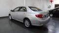 120_90_toyota-corolla-sedan-seg-1-8-16v-auto-flex-10-10-3-4