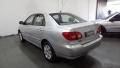 120_90_toyota-corolla-sedan-xei-1-8-16v-aut-06-07-77-4