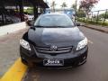 120_90_toyota-corolla-sedan-xei-1-8-16v-flex-10-2