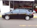 120_90_toyota-corolla-sedan-xei-1-8-16v-flex-10-4