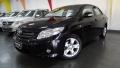 120_90_toyota-corolla-sedan-xei-1-8-16v-flex-aut-08-09-348-1