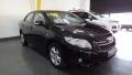 120_90_toyota-corolla-sedan-xei-1-8-16v-flex-aut-08-09-348-3