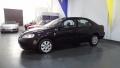 120_90_toyota-corolla-sedan-xei-1-8-16v-flex-aut-08-2-1