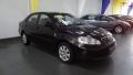 120_90_toyota-corolla-sedan-xei-1-8-16v-flex-aut-08-2-3