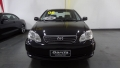 120_90_toyota-corolla-sedan-xei-1-8-16v-flex-aut-08-3-2