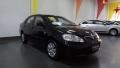 120_90_toyota-corolla-sedan-xei-1-8-16v-flex-aut-08-3-3