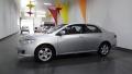120_90_toyota-corolla-sedan-xei-1-8-16v-flex-aut-09-10-310-1