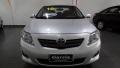 120_90_toyota-corolla-sedan-xei-1-8-16v-flex-aut-09-10-310-2