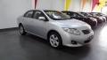 120_90_toyota-corolla-sedan-xei-1-8-16v-flex-aut-09-10-310-3
