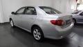 120_90_toyota-corolla-sedan-xei-1-8-16v-flex-aut-09-10-310-4