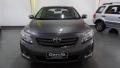 120_90_toyota-corolla-sedan-xei-1-8-16v-flex-aut-10-13-2