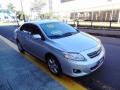 120_90_toyota-corolla-sedan-xei-1-8-16v-flex-aut-10-6-3