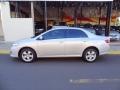 120_90_toyota-corolla-sedan-xei-1-8-16v-flex-aut-10-6-4