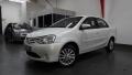 120_90_toyota-etios-sedan-xls-1-5-flex-14-15-8-1