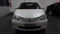 120_90_toyota-etios-sedan-xls-1-5-flex-14-15-8-2