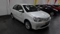 120_90_toyota-etios-sedan-xls-1-5-flex-14-15-8-3