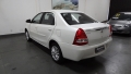 120_90_toyota-etios-sedan-xls-1-5-flex-14-15-8-4