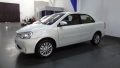 120_90_toyota-etios-sedan-xls-1-5-flex-16-1