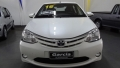 120_90_toyota-etios-sedan-xls-1-5-flex-16-2