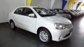 120_90_toyota-etios-sedan-xls-1-5-flex-16-3