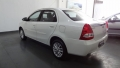 120_90_toyota-etios-sedan-xls-1-5-flex-16-4