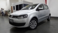 120_90_volkswagen-fox-1-6-vht-bluemotion-total-flex-4p-12-13-4-1