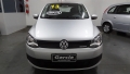 120_90_volkswagen-fox-1-6-vht-bluemotion-total-flex-4p-12-13-4-2