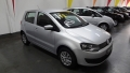 120_90_volkswagen-fox-1-6-vht-bluemotion-total-flex-4p-12-13-4-3