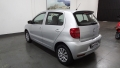 120_90_volkswagen-fox-1-6-vht-bluemotion-total-flex-4p-12-13-4-4