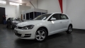 120_90_volkswagen-golf-1-4-tsi-highline-tiptronic-flex-14-15-6-1