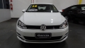 120_90_volkswagen-golf-1-4-tsi-highline-tiptronic-flex-14-15-6-2
