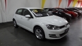 120_90_volkswagen-golf-1-4-tsi-highline-tiptronic-flex-14-15-6-3
