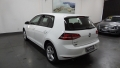 120_90_volkswagen-golf-1-4-tsi-highline-tiptronic-flex-14-15-6-4