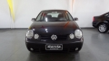 120_90_volkswagen-polo-hatch-polo-hatch-1-6-8v-03-3-2